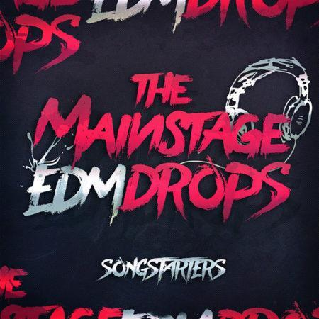 the-mainstage-edm-drops-songstarters-sample-pack