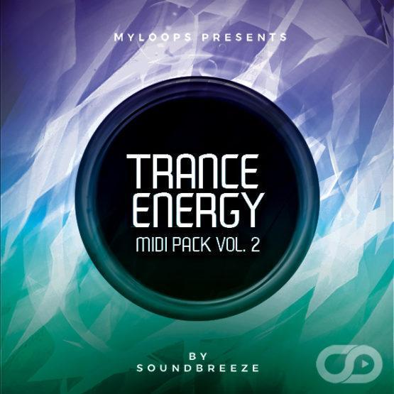 trance-energy-midi-pack-vol-2-by-soundbreeze