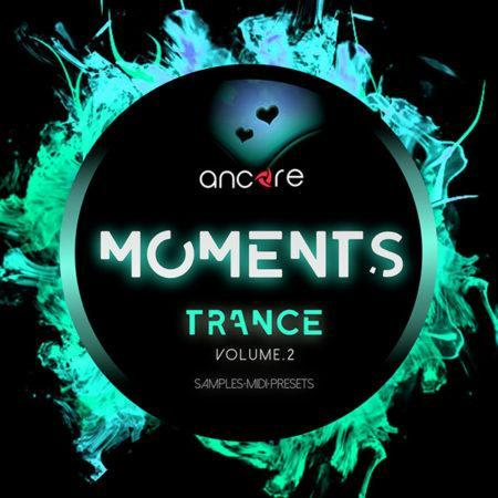 trance-moments-vol-2-ancore-sounds