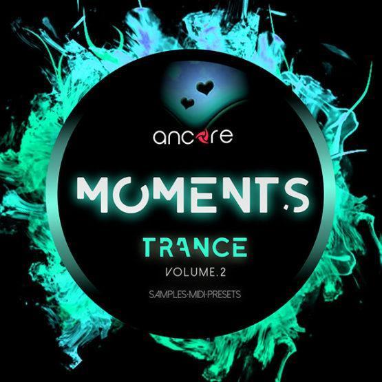 trance-moments-vol-2-ancore-sounds
