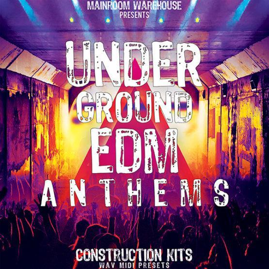 underground-edm-anthems-sample-pack
