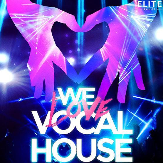 we-love-vocal-house-sample-pack-mainroom-warehouse