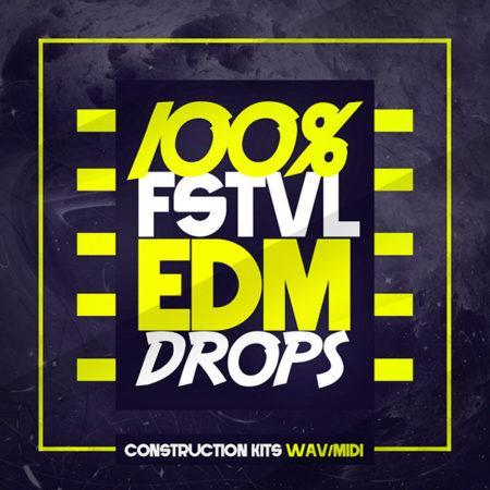 100-fstvl-edm-drops-construction-kits
