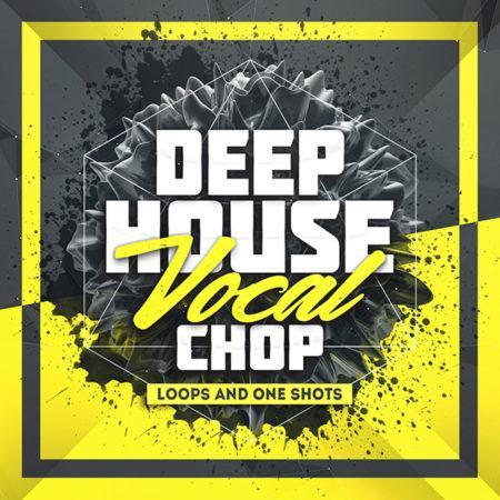 Deep House Vocal Chops [1000x1000]