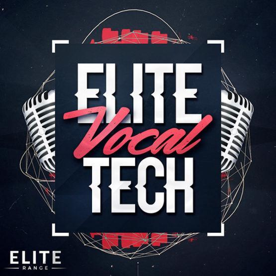 Elite Vocal Tech [1000x1000]