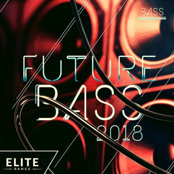 Future Bass (Elite Range) [1000 x1000]