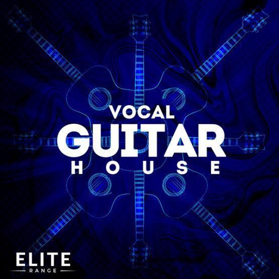 VOCAL GUITAR HOUSE [1000x1000]