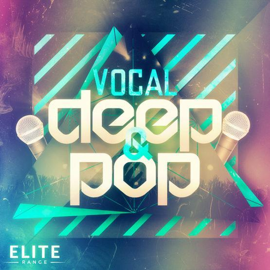 Vocal Deep _ Pop (Elite Range) Ver 2 [1000x1000]