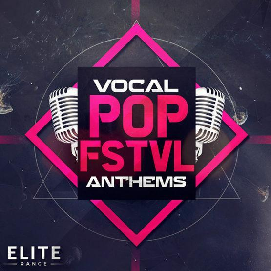 Vocal Pop FSTVL Anthems (Elite Range) [1000x1000]