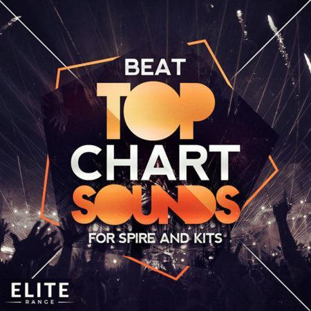 beat-top-chart-sounds-for-spire-and-kits