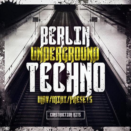 berlin-underground-techno-construction-kits