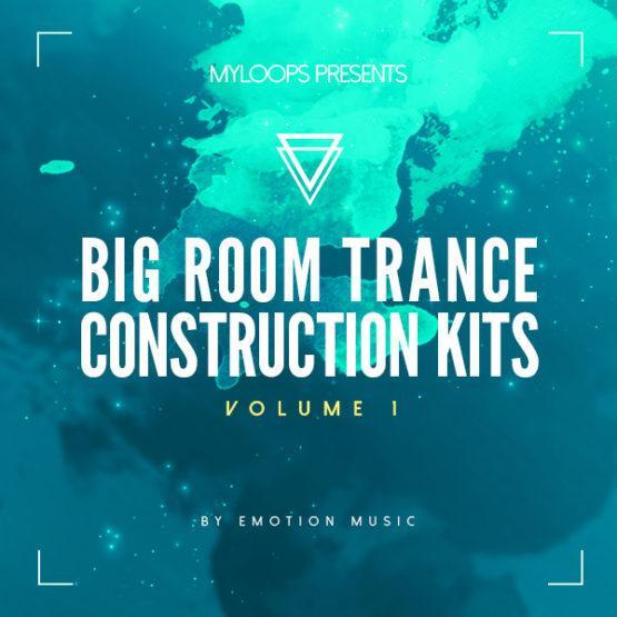 big-room-trance-construction-kits-volume-1-by-emotion-music
