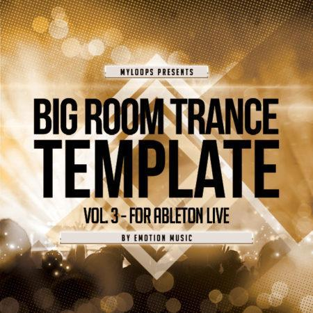 big-room-trance-template-vol-3-by-emotion-music