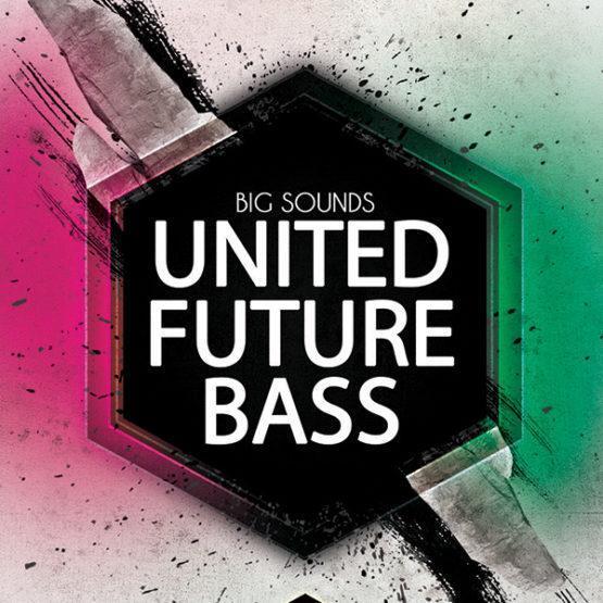big-sounds-united-future-bass-sample-pack