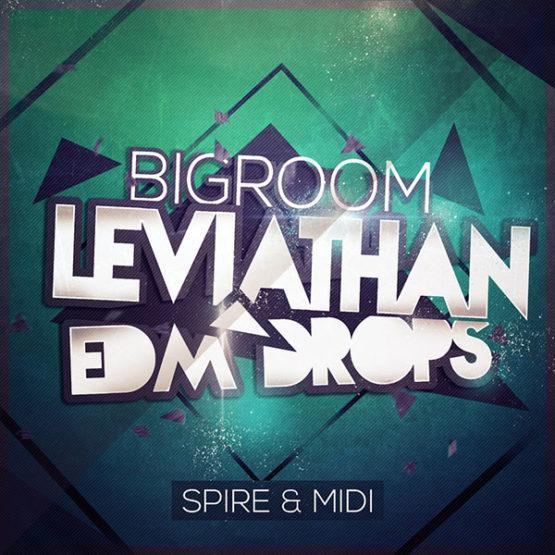 bigroom-leviathan-edm-drops-for-spire-and-midi