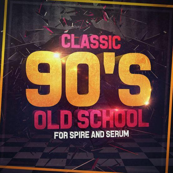 classic-90s-old-school-for-spire-and-serum
