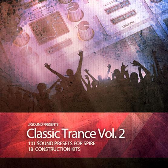 classic-trance-vol-2-spire-soundset