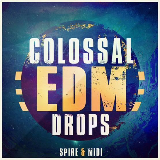 colossal-edm-drops-for-spire-and-midi