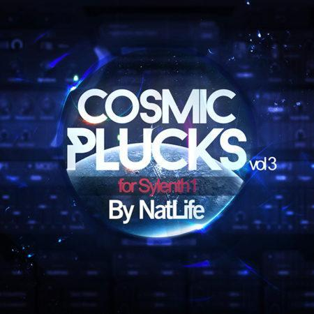cosmic-plucks-vol-3-for-sylenth1-natlife-sounds-presets