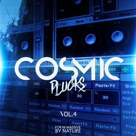 cosmic-plucks-vol-4-for-NI-massive-soundset