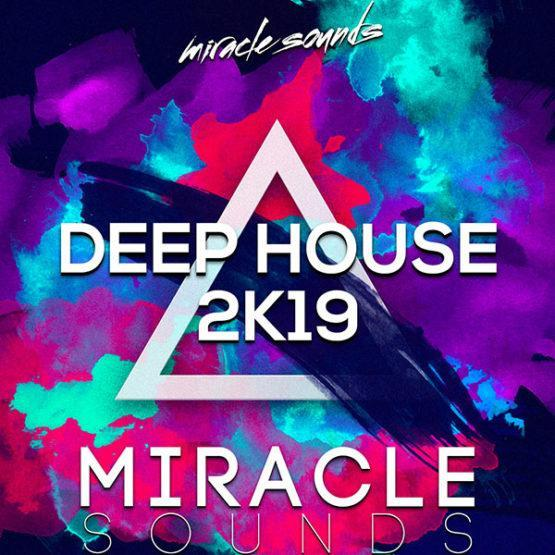 deep-house-2k19-construction-kits-miracle-sounds