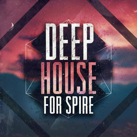 deep-house-for-spire-soundset-by-mainroom-warehouse