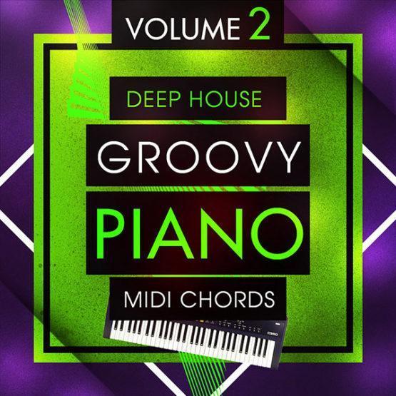 deep-house-groovy-piano-midi-chords-2-