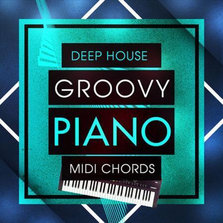 deep-house-groovy-piano-midi-chords