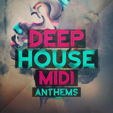 deep-house-midi-anthems-mainroom-warehouse