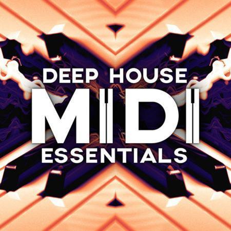 deep-house-midi-essentials-mainroom-warehouse