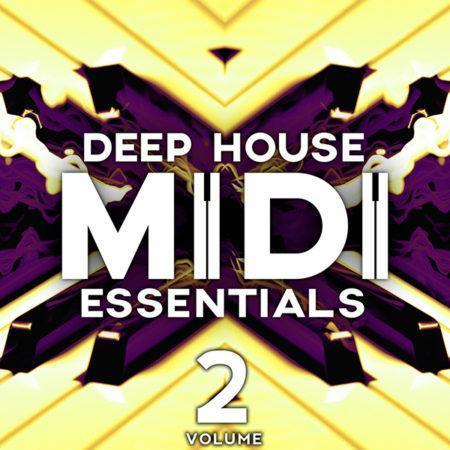 deep-house-midi-essentials-vol-2-midi-pack