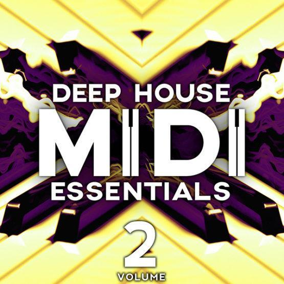 deep-house-midi-essentials-vol-2-midi-pack