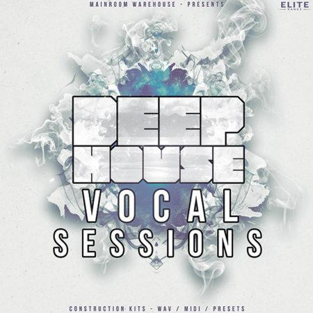 deep-house-vocal-sessions-sample-pack