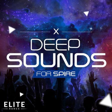 deep-sounds-for-spire-soundset-mainroom-warehouse