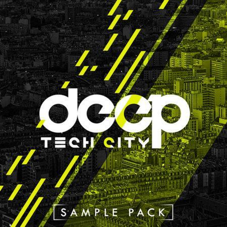 deep-tech-city-sample-pack-mainroom-warehouse