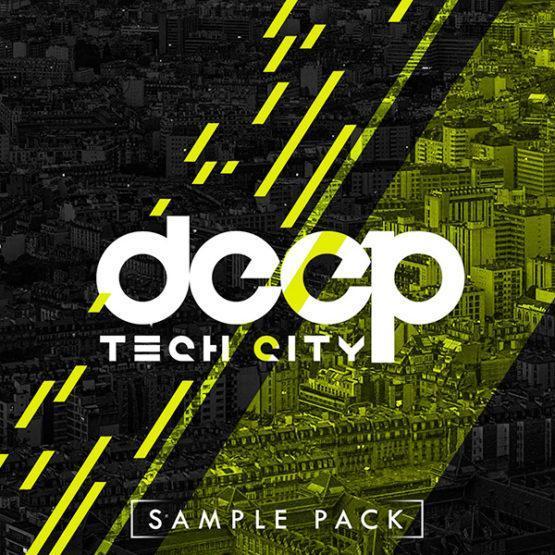 deep-tech-city-sample-pack-mainroom-warehouse