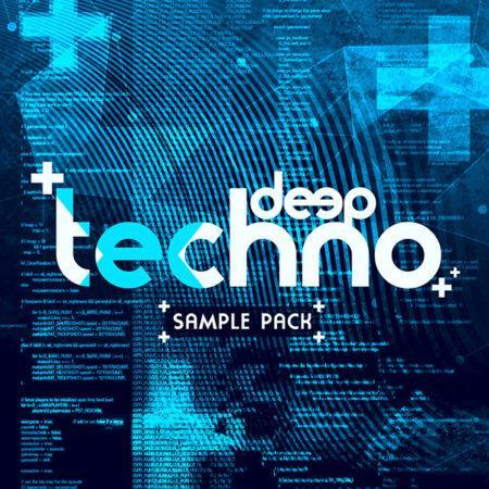 deep-techno-sample-pack-mainroom-warehouse