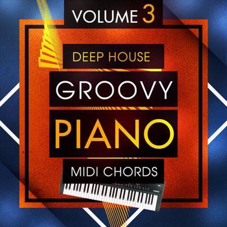 dep-house-groovy-piano-midi-chords-3-mainroom-warehouse