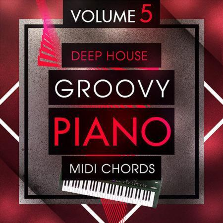 dep-house-groovy-piano-midi-chords-5-mainroom-warehouse