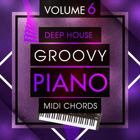 dep-house-groovy-piano-midi-chords-6-mainroom-warehouse