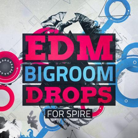 edm-bigroom-drops-for-spire-mainroom-warehouse