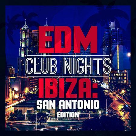 edm-club-nights-ibiza-san-antonio-edition