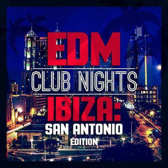 edm-club-nights-ibiza-san-antonio-edition