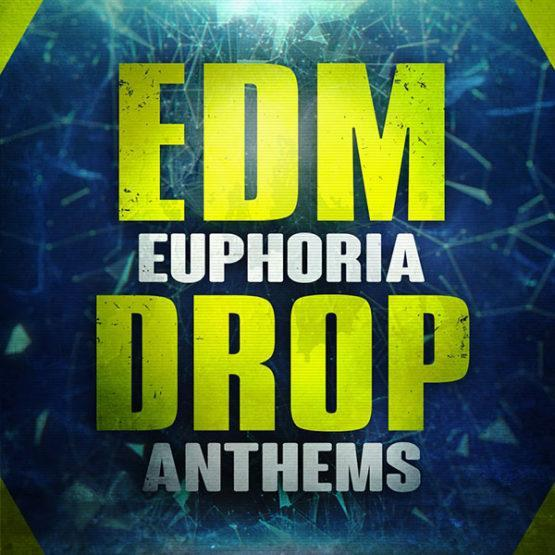 edm-euphoria-drop-anthems-sample-pack