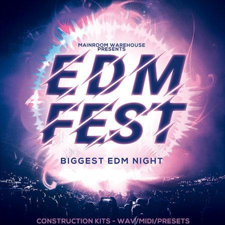 edm-fest-sample-pack-mainroom-warehouse