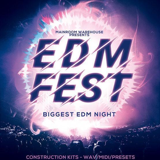 edm-fest-sample-pack-mainroom-warehouse