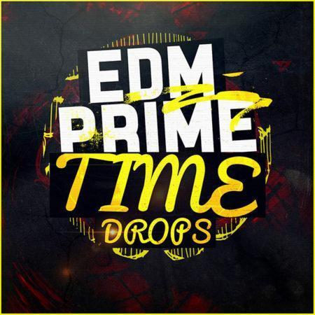 edm-prime-time-drops-songstarters-sample-pack