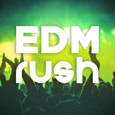 edm-rush-sample-pack-mainroom-warehouse