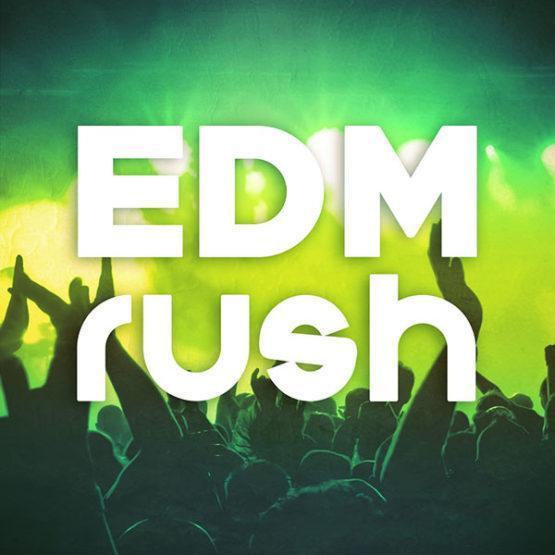 edm-rush-sample-pack-mainroom-warehouse