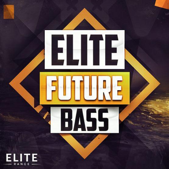 elite-future-bass-construction-kits